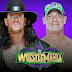 Undertaker ne John Cena ka challenge kyu Accept nhi kiya hindi wwe news hindi