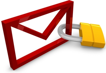 secure email security and services types of secure email info