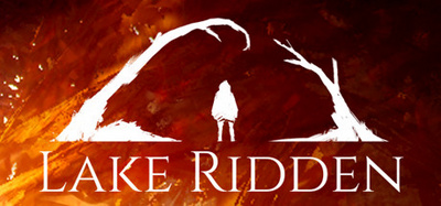 Lake Ridden-CODEX