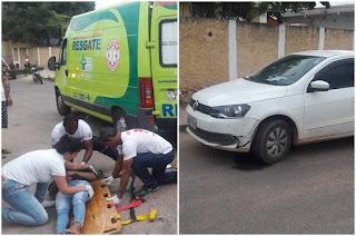 http://vnoticia.com.br/noticia/2434-colisao-entre-carro-e-moto-deixa-mulher-ferida-no-centro-de-sao-francisco