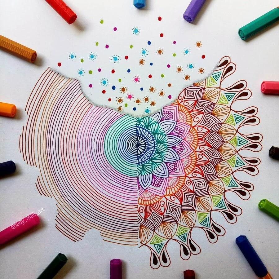 11-In-thirds-lady_meli_art-Mandala-Designs-www-designstack-co