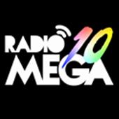 Ouvir agora Rádio Mega 10 - Web rádio - Arujá / SP