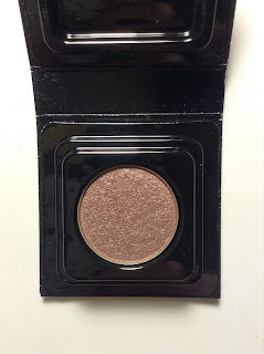 Make Up For Ever Artist Eyeshadow in I-544