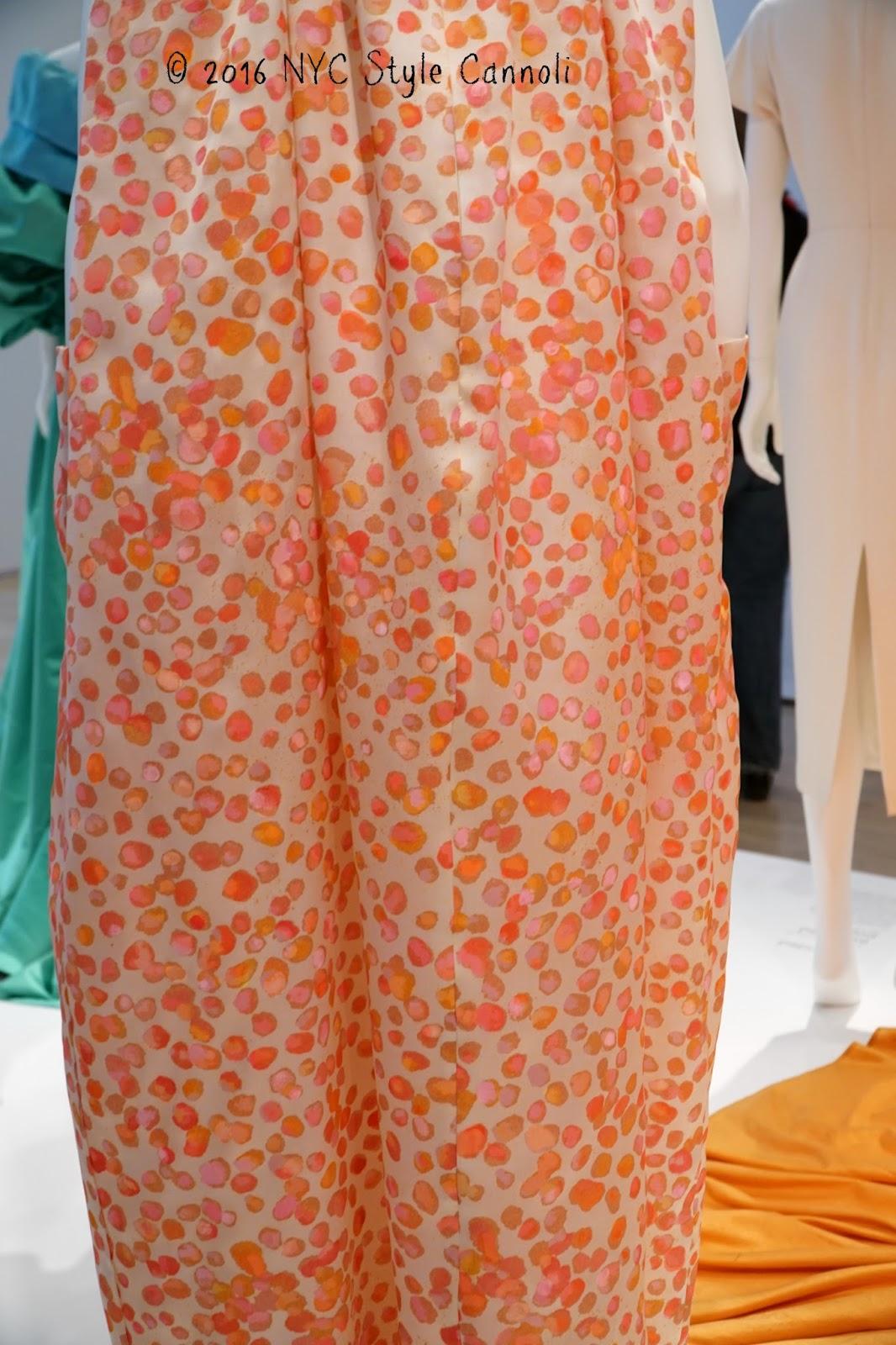 Target Wedding Dresses Isaac Mizrahi 79 Good They really show you