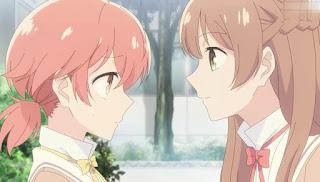 assistir - Yagate Kimi ni Naru - Episódio 02 - online