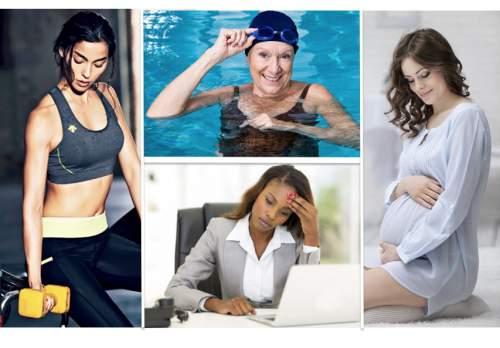¿Cuántos-gramos-de-proteína-cada-mujer-debe-consumir-al-día-de-acuerdo-a-su-estilo-de-vida?