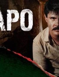 El Chapo | Bmovies