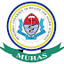 Job Opportunity - Programme Coordinator at MUHAS