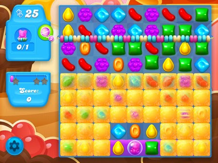 Candy Crush Soda 91