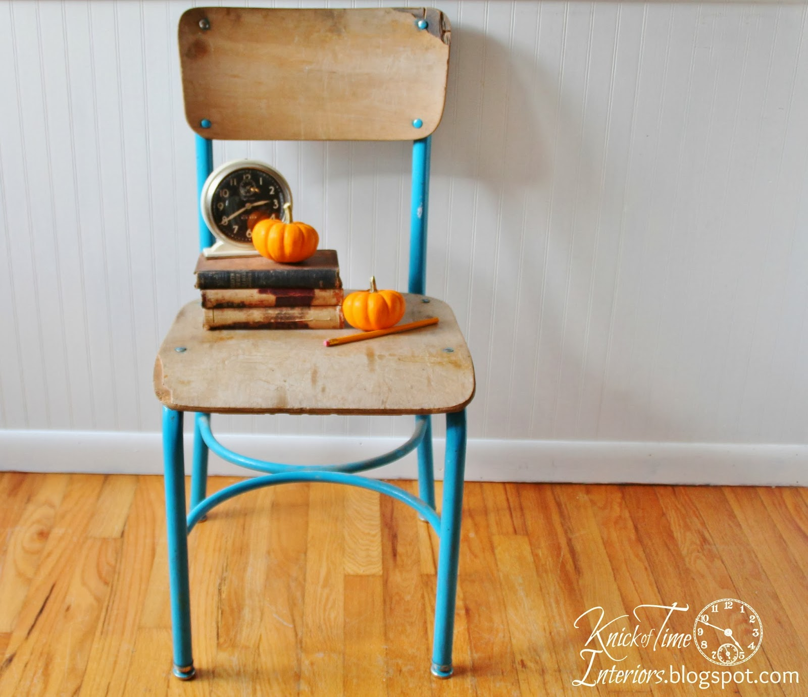 wishing chair photo frame world market chairs i had a brick and mortar shop knick of time