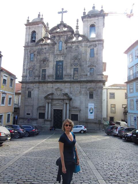 O que fazer em Porto, Portugal