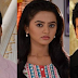 Swaragini :Swara gets shocked Because....