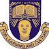 OAU Releases 2015/2016 Online- Check Via School Portal Here