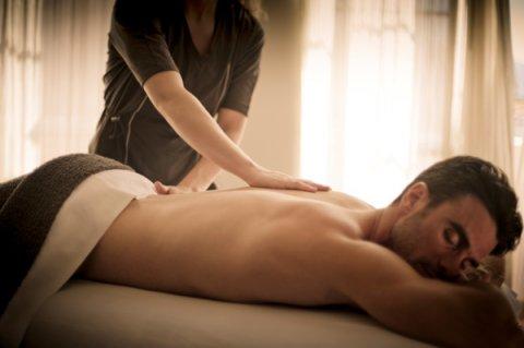 Reflexyology Panggilan di Area Kuta Bali Terapis Pria Wanita Bisa Ke Hotel
