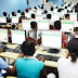 Reps tell JAMB to Reduce Cost of UTME Form to N3000