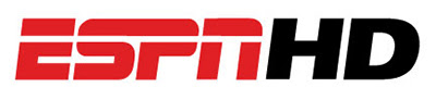 NBA 2K13 ESPN HD Logo Watermark Patch