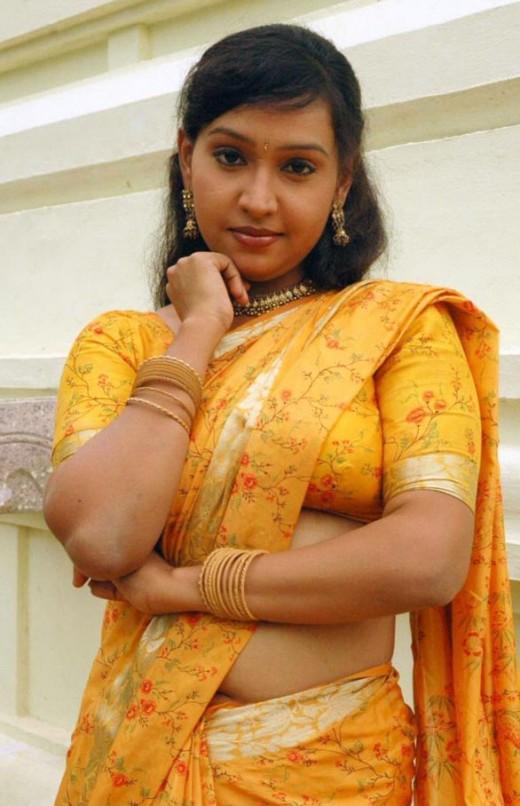 Regret, Tv actress bhuvaneswari sex stills think, that