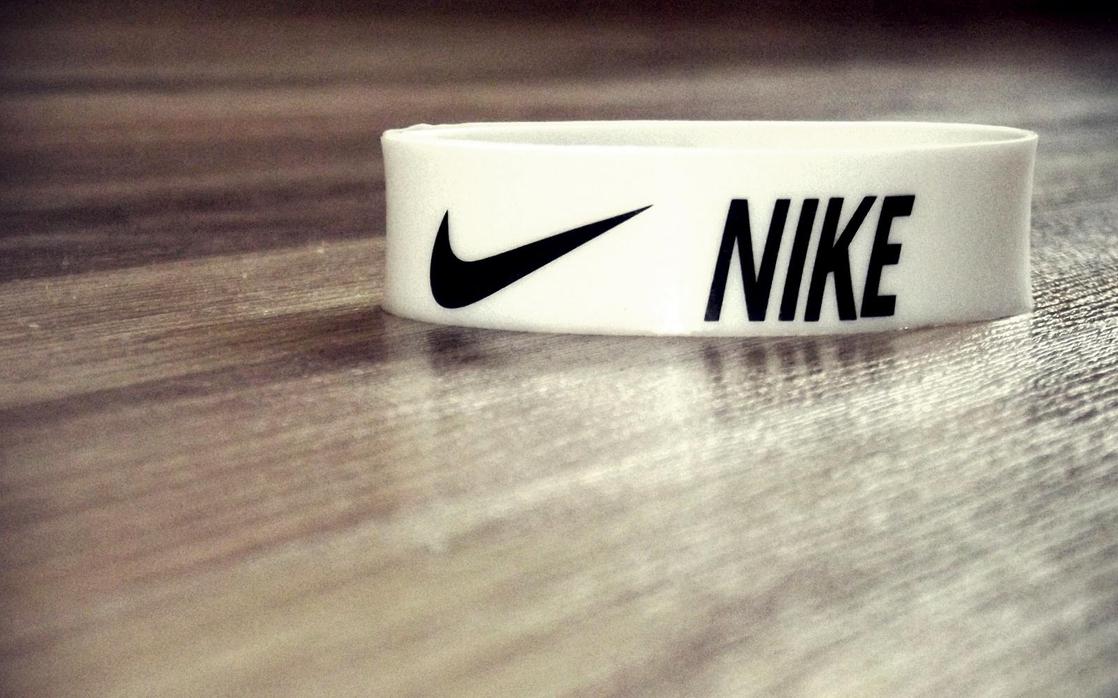 Nike Makes Kaepernick Face Of Brand, Nike Shares Fall