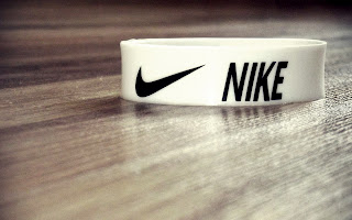 Nike Plastic Bracelet HD Wallpaper