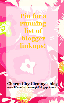 http://lifeasabaltimoregirl.blogspot.com/p/blogger-linkups.html