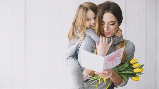 صور عيد الام 2021 و رسائل عيد الام لحالة الواتس اب وبوستات عيد الام للفيس بوك