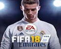 Download FIFA 18 Full Crack Miễn Phí
