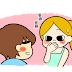 【插圖】那些年女友開始崩壞的打嗝聲