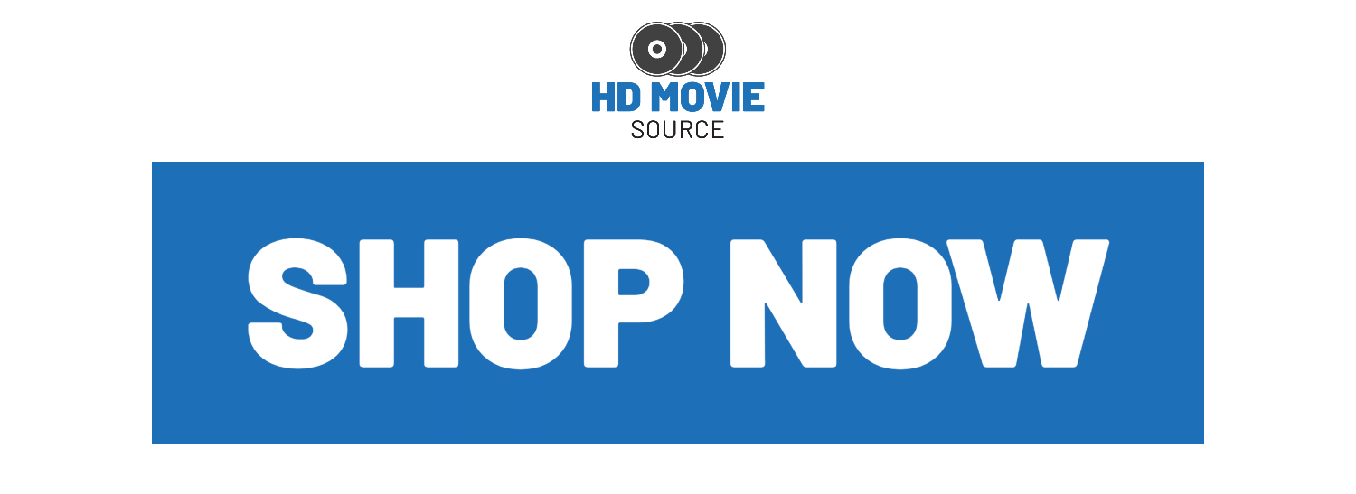 HD MOVIE SOURCE Shop Now