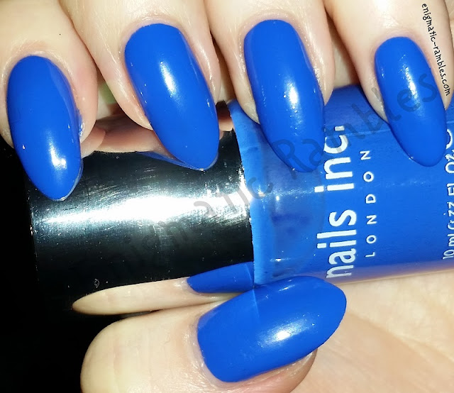 swatch-nails-inc-baker-street