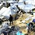 Ξέπλυμα χρήματος μέσω ΜΚΟ στην Ελλάδα – Τι διερευνούν οι Αρχές