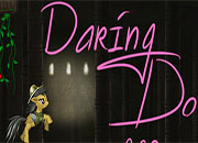 Daring Do Adventures v 02