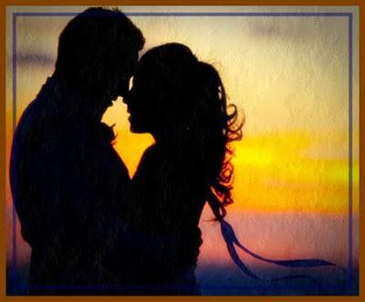 Puisi Rindu Paling Romantis Untuk Sang Kekasih