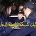 شرطة الشلف تطيح بشبكة  تمتهن الدعارة