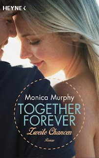 Together Forever - Zweite Chancen - Monica Murphy