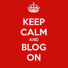Dzień Blogów!