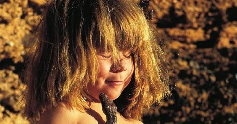 Tippi Degre Nude Photos 33