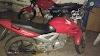 Moto roubada é localizada pela PM no bairro Taquari Ponte