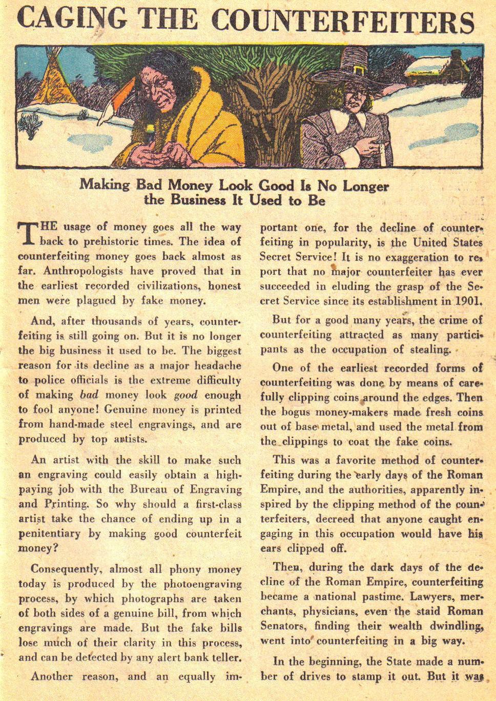 Detective Comics (1937) 193 Page 30