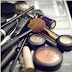 Summer Makeup Swaps: Beauty Products To Buy Now!