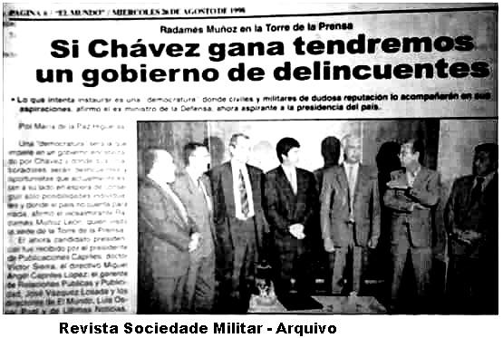 Radamés Muñoz León almirante