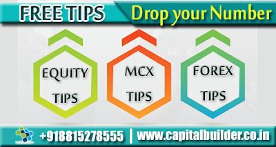 services -capital Builder