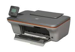 HP Deskjet 3052A Printer Driver Support