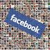 Hoje você saberá se foi ou não afetado pelo vazamento do Facebook