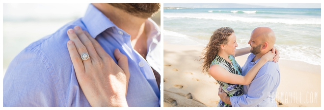 Maui Beach Photography