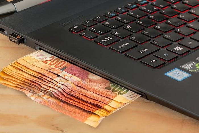 Make Money Online Using Backlinks in 2017