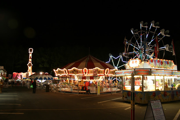 20 Nights Of Lights Lake Lanier Islands Coupons Pictures And Ideas