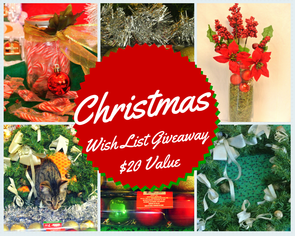 http://b-is4.blogspot.com/2014/12/christmas-wish-list-giveaway.html