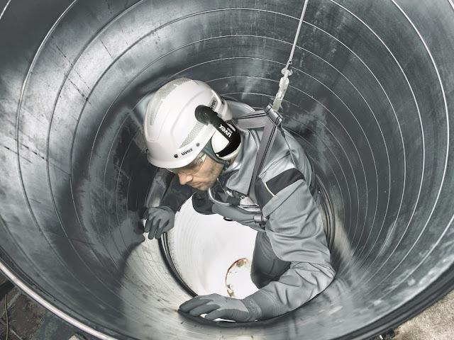 شركة تنظيف خزانات بجدة -0552487712