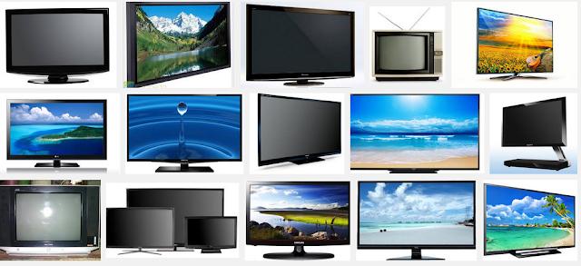 Mana Yang Lebih awet antara TV LCD dan TV LED