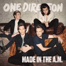 one-direction-m4a